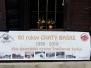 Oslavy 80 rokov Chaty Baske