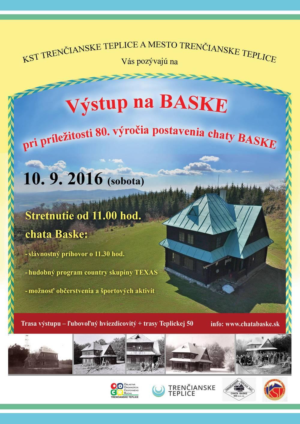 Vystup_na_Baske_web